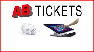 ab_tickets