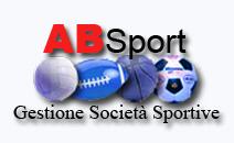 absport_web