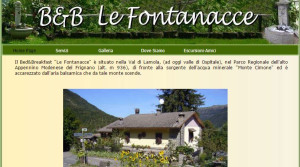fontanacce1